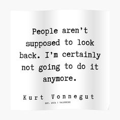 """63 