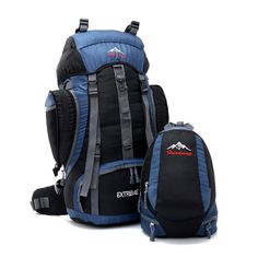 44.01$  Watch now - http://alitoh.shopchina.info/1/go.php?t=32326782008 - 2015 new shoulders bag Leisure travel  backpack bag Picture pack NM17 44.01$ #aliexpresschina