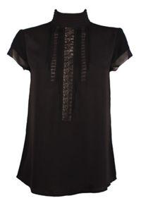 Mexx pitsipusero / Mexx lace shirt