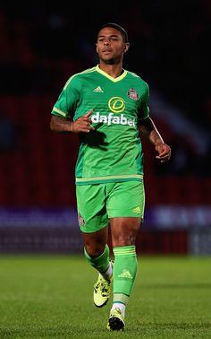 Doncaster Rovers v Sunderland - Pre Season Friendly