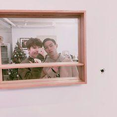 7 o'clock | Vaan | Hyun