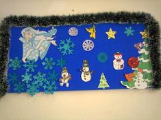 A venit iarna! – Jurnal de prichindei Winter Activities, Flag, Country, Education, Rural Area, Science, Country Music, Onderwijs, Learning
