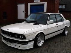 BMW Alpina E28 B9 Bmw 635 Csi, Bmw E24, Bmw Vintage, Bmw Alpina, Bmw Classic Cars, Bmw 5 Series, Bmw Cars, Retro Cars, Munich