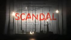 scandalabc: Take a look at Scandal fashion by Scandal's amazing and talented costume designer Lyn Paolo! #CopeWithoutPope