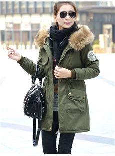 105a0c93018a 13 Best Coats for me images