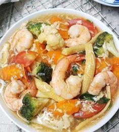 Recipe Details, Seafood Recipes, Shrimp, Menu, Fish, Baking, Dinner, Foods, Instagram