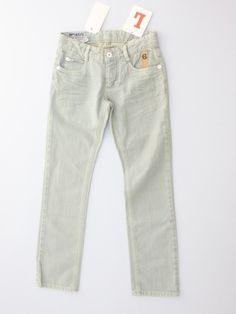 Pantaloni  bambino Imps&elfs