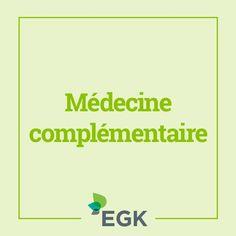 L'EGK-Caisse de Santé vous offre un libre accès à la médecine naturelle et complémentaire. Laissez-vous conseiller. Point Acupuncture, Wordpress Landing Page, Shiatsu, Alternative Medicine, Natural Medicine, Naturopathy, Crate