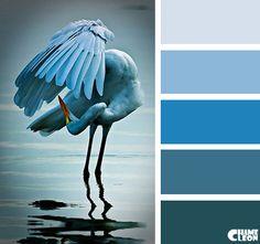 CHAMELEON. Color Palette. Colour Pallette, Colour Schemes, Color Combos, Color Patterns, Soothing Paint Colors, Color Harmony, Painting Wallpaper, Design Seeds, Color Studies