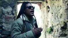 Bongoman Peace and love video clip
