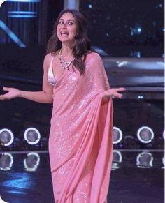 Indian Wedding Gowns, Desi Wedding, Saree Wedding, Wedding Wear, Indian Weddings, Party Wear Dresses, Party Wear Sarees, Bollywood Saree, Bollywood Fashion