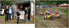 Westdorpe: A very 'Special Day'