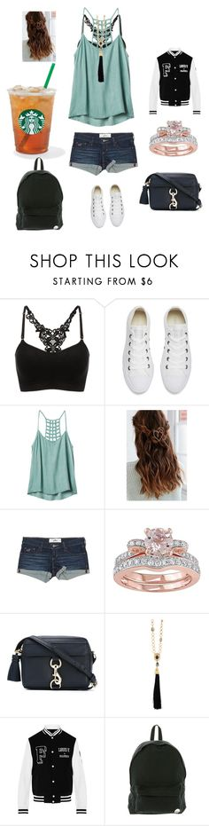 """""""Untitled #396"""" by abigailjoydebruin on Polyvore featuring interior, interiors, interior design, home, home decor, interior decorating, Converse, RVCA, Urban Outfitters and Hollister Co."""