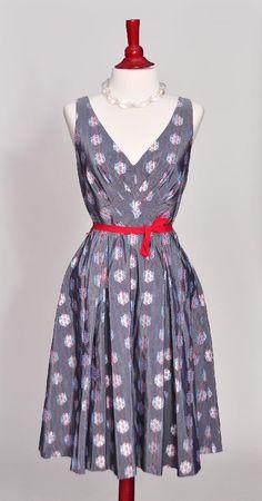 Prom evening dresses sizes 6 24 ga la car fashions for Eva my lady wedding dress