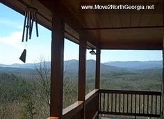 Serenity in the mountains - Amy's Wind Chimes click to listen http://youtu.be/2zab_95m5RQ