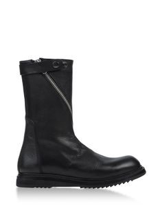 http://www.lyst.com/shoes/rick-owens-boots-black-46/?product_gallery=42491362