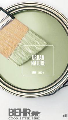 70 New Ideas for farmhouse cottage bathroom paint colors Green Paint Colors, Paint Colors For Home, Wall Colors, House Colors, Behr Paint Colors, Paint Colors For Bedrooms, Wall Painting Colors, Valspar Paint Colors, Interior Paint Colors For Living Room