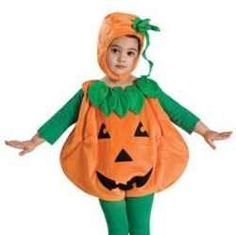 Kids Pumpkin Costume 2013 ata squidoo. A pumpkin costume is one of the most suitable costumes for kids who are going to celebrate Halloween with...