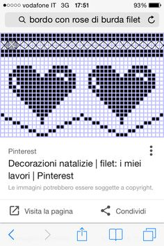 Butterfly Cross Stitch, Rag Rugs, Chrochet, Crochet Doilies, Crocheting, Roses, Patterns, Christmas, Crochet Edgings