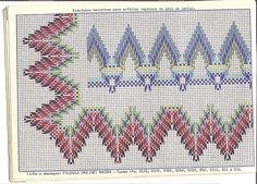 httpmispasionespassiflora.blogspot.com.es)+(105).jpg (1600×1152)