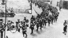 Writer Brings Eve of D-Day Invasion to Life - http://www.warhistoryonline.com/war-articles/writer-brings-eve-d-day-invasion-life.html