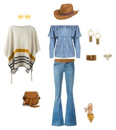 outfit теплые цвета3