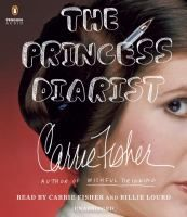 In 1976, Carrie Fisher was a teenager filming a movie, with an all-consuming crush on her costar. And it just happened to become one of the most famous films of all time - the first Star wars movie. When she recently discovered the journals she had kept, she found them full of plaintive love poems, unbridled musings with youthful naiveté, and a vulnerability that she barely recognized. In revisiting her diaries, Fisher ponders celebrity and the absurdity of a life spawned by Hollywood.