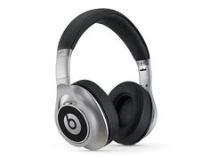 119,00 € #Beats by Dr. Dre Executive Kopfhörer Silber #Refurbished #productsyouwant