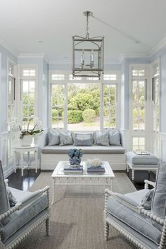69 fancy french country living room decor ideas