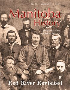MHS Transactions: The Question of Louis Riels Insanity Native American Movies, American History, Black Canadians, Indigenous Education, University Of Manitoba, Canadian Things, Government Of Canada, Wise People, Canadian History
