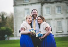 Emo Gardens, Co Laois Heritage Hotel, Bridesmaid Dresses, Wedding Dresses, Wedding Moments, Alternative Wedding, Fall Wedding, Emo, Gardens, Wedding Photography