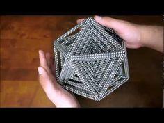 DESTRUCTION Montage! (Zen Magnets) - YouTube