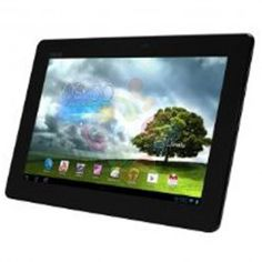 Asus MeMO Pad Smart ME301T Tablet 16GB - Midnight Blue | RP: $349.00, SP: $339.00