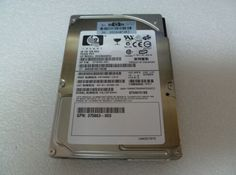 """90.00$  Buy here - http://alixt4.worldwells.pw/go.php?t=32443623283 - """"ST936701SS 10K 36G SAS 2.5"""""""" Hard Drive  MAY2036RC Original 95%New Well Tested Working One Year Warranty"""""""