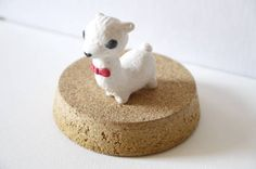 New here~With love to the Polymer Clay - POTTERY, CERAMICS, POLYMER CLAY