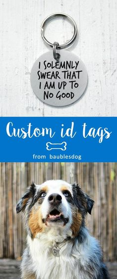 i solemnly swear that i am up to no good, harry potter, round Dog Tag, Customized Pet ID Tag Name Tags, custom two-sides tag, dog tag, id tag for dogs, id tag for cat, dog lover gift, dog collar, Customized Pet ID Tag, dog collar, id tag design, id tag diy, keep calm and call my mom