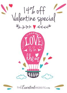 We Are Offering Sweet Valentine S Day Special For Website Security, All Website, Valentine Day Special, Security Tips, Free Facebook, Digital Strategy, Responsive Web, Seo Tips, Social Media Graphics