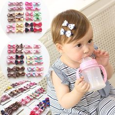 1pcs 20colors Chiffon Flower Kids Hair Clips Baby Hairpins Barrettes Child Girls Headwear Hair Accessories Hair Clips El Cabello 100% Original Back To Search Resultsjewelry & Accessories Hair Jewelry