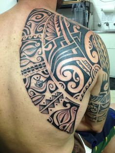 Kalia Tattoo Ltd