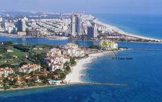 Florida Real Estate - Fabulous Homes