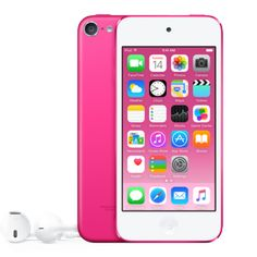 Get free engraving, and choose signature gift wrapping when you buy iPod touch online. View iPod touch and pricing. Ipod Touch 6th Generation, Smartphone, Iphone 5se, Iphone Macbook, Pink Apple, Thing 1, Multi Touch, Pink, Products