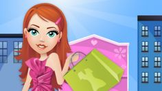 Mall World on GoPlay - The #1 Fashion Game on Facebook for 2011! Come play Mall World and start shopping for the hottest looks of 2012!
