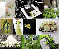 7 reglas de la decoración de bodas modernas - Para Más Información Ingresa en: http://centrosdemesaparaboda.com/7-reglas-de-la-decoracion-de-bodas-modernas/