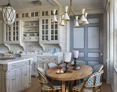 stern architects kitchen - Google Search