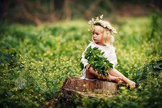 Юлия Якунина - Детский фотограф, все лучшие детские и семейные фотографы