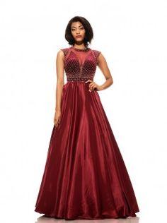 Cheap jonathan kayne dresses