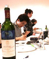 CAFA_French_Sommelier_Wine_School_tasting_Mouton_241_pix.jpg