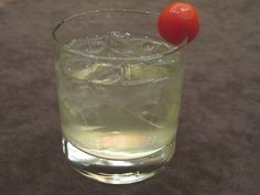 Tomato Water Bloody Mary Recipe - Food Republic