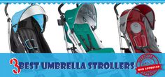 Are you tired from hunching over while pushing an umbrella stroller? Does this affect your mood going out with your little ones? Then it's about time you get yourself the best umbrella strollers for tall parents! Umbrella Street, Umbrella Shop, Best Umbrella, Umbrella Cover, Outdoor Umbrella, Best Travel Stroller, Best Lightweight Stroller, Umbrella Insurance, Compact Umbrella