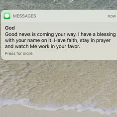 Messages for Thursday Thank You God, Let God, Bible Verses Quotes, Faith Quotes, Godly Quotes, Quotes Quotes, Qoutes, Jesus Christus, God Prayer
